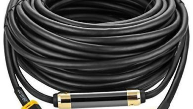 Photo of Top 10 Best HDMI Cables in 2020