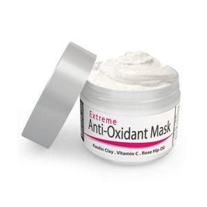 2. Derma-nu Extreme Antioxidant Mask