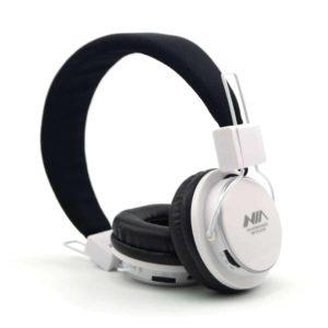 2-granvela-a809-foldable-headphones-with-fm-radio