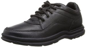 top 10 best walking shoes for in 2018
