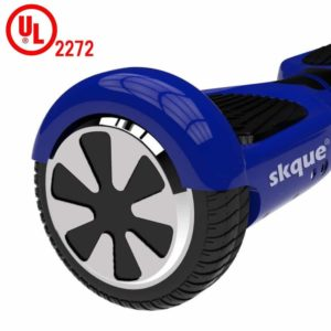 2-skque-i1-ul2272-self-balancing-scooter