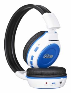 3-blue-house-709b-headphones-with-fm-radio