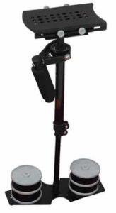 3-dvc-17837-dslr-flycam-nano-camera-stabilizer