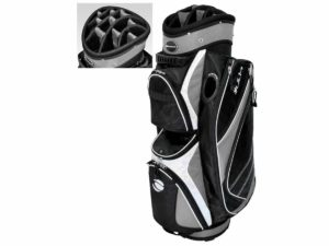3. Orlimar UL 14 Cart Bag