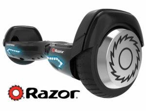 3-razor-hovertrax-2-0