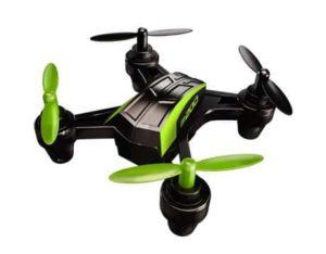 3. Sky Viper Nano Drone (M200) Vehicle