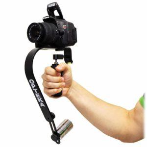 4-opteka-steadyvid-ex-mk-ii-video-stabilizer