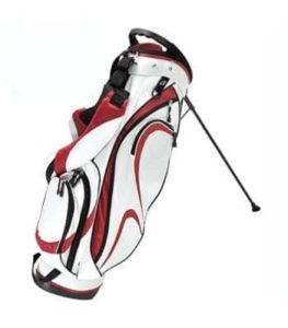 4. Orlimar Golf 7.6+ Stand Bag