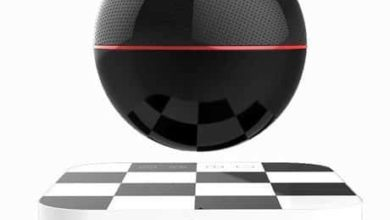 Photo of Top 10 Best Floating Bluetooth Speakers in 2020