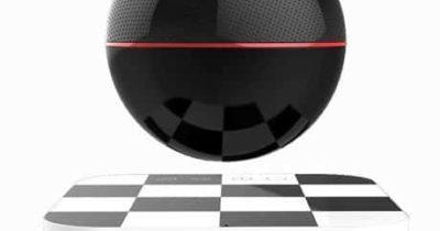 Top 10 Best Floating Bluetooth Speakers in 2019