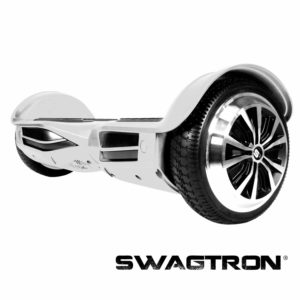 4-swagtron-t3