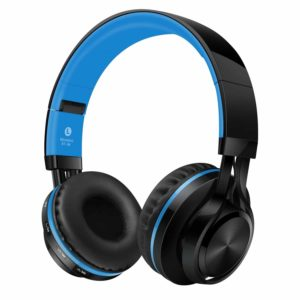 4-venstone-bt-06-wireless-bluetooth-and-fm-radio-headphones