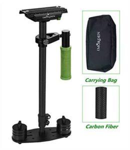 5-imorden-s-60c-carbon-handheld-camera-stabilizer