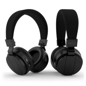5-movegroove-on-ear-bluetooth-headphones-with-fm-radio