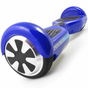 Top 5 Safest Hoverboards in the Market 2016-2017
