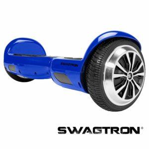 5-swagtron-t1