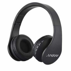 6-andoer-lh-811-headset