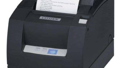 Photo of Top 10 Best Receipt Printers in 2020