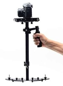 6-glide-gear-dna-5050-dslr-stabilizer