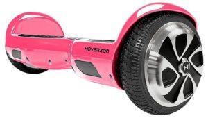 6-hoverzon-s-self-balancing-hoverboard