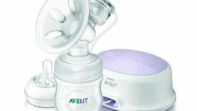 Photo of Top 10 Best Electric Breast Pumps in 2020