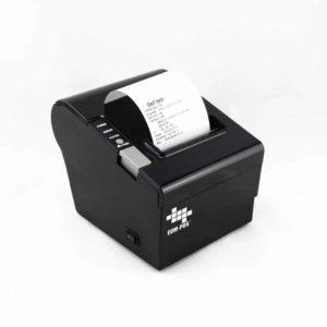 7. EOM-POS Thermal Receipt Printer