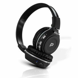 7-pyle-sound-7-headphones
