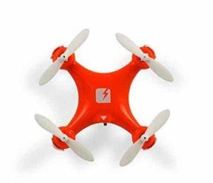 7. SKEYE Nano Drone
