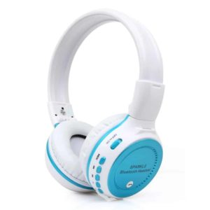 8-ecoopro-foldable-wireless-headset-with-fm-radio
