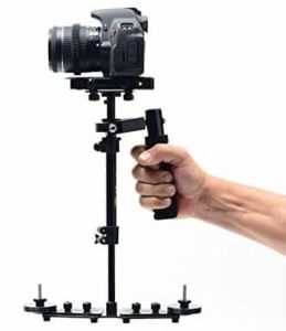 8-glide-gear-dna-1000-small-camera-action-video-stabilizer