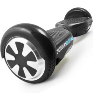 8-powerboard-hoverboard
