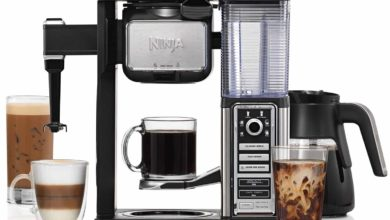 Photo of Top 10 Best Drip Coffee Makers in 2020