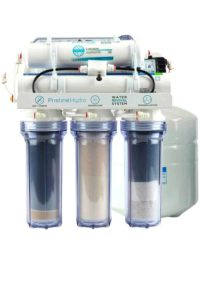 Top 10 Best Water Filter Systems in 2019
