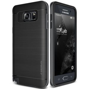 9. Verus Galaxy Note 5 Case