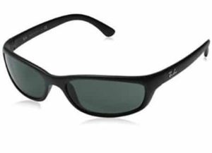 1. Ray-Ban Fast & Furious Sunglasses