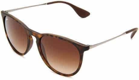 6f1b056c35 Top 10 Best Sunglasses For Women in 2019