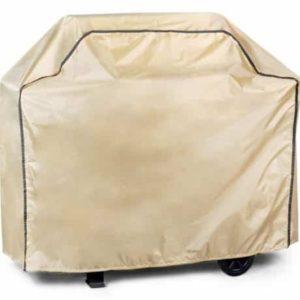 abba patio outdoor grill cover