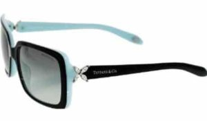 Top 10 Best Sunglasses For Women 2016-2017