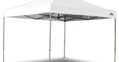 Top 10 Best Outdoor Canopy Gazebos For Sale in 2018