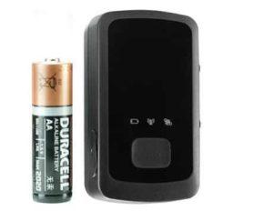 3. Spy Tec STI_GL300 Mini Portable Real Time GPS Tracker