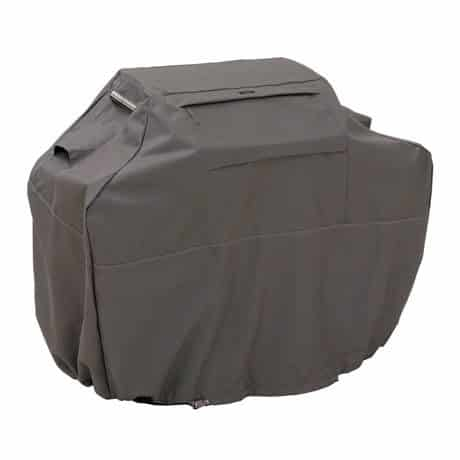 Top 10 Best Grill Covers In 2016 - Top 10 The Best