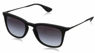 Photo of Top 10 Best Sunglasses For Men in 2020