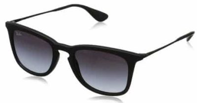 6c038958f1 Top 10 Best Sunglasses For Men in 2019