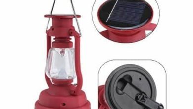 Photo of Top 10 Best LED Rechargeable Lanterns in 2020