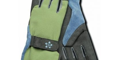 Top 10 Best Gardening Gloves in 2017 TopTenTheBest