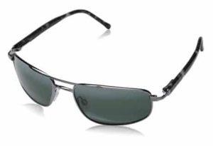 8. Maui Jim Kahuna PolarizedPlus 2 Sunglasses