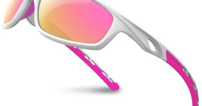 fb5f39fe Top 10 Best Sunglasses For Women in 2019
