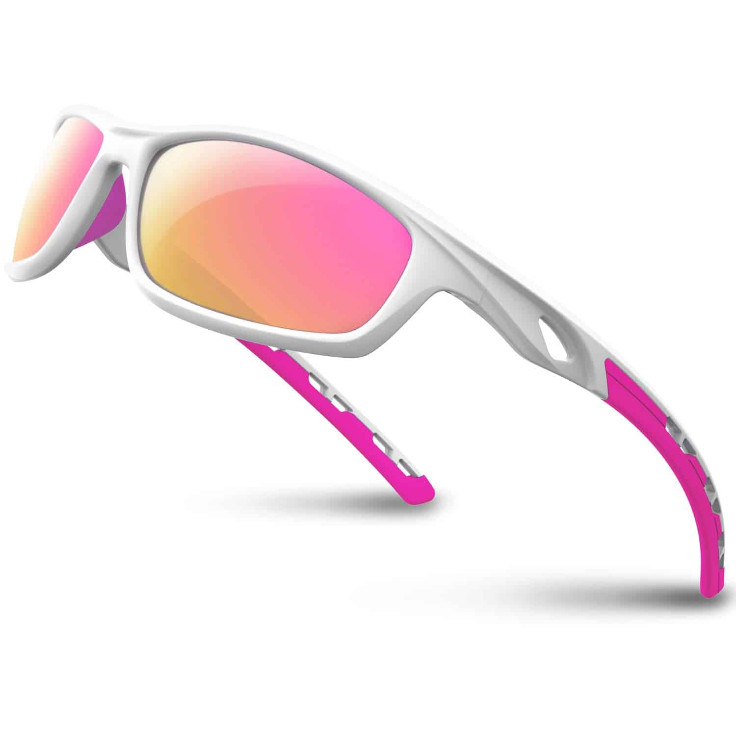 2eda488d8f96 Top 10 Best Sunglasses For Women in 2019