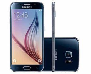 9. Samsung Galaxy S6
