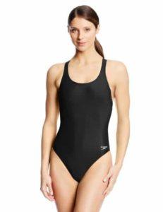 3. Speedo Women's Pro LT Super Pro Swimsuit